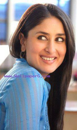 Kareena kapoor 41 ,wide,wallpapers,images,pictute,photos