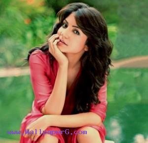 Anushka sharma 07 ,wide,wallpapers,images,pictute,photos