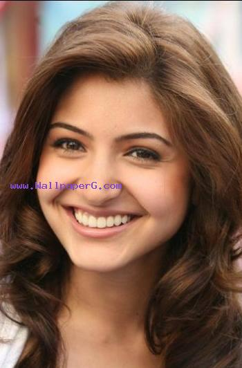 Anushka sharma 09 ,wide,wallpapers,images,pictute,photos