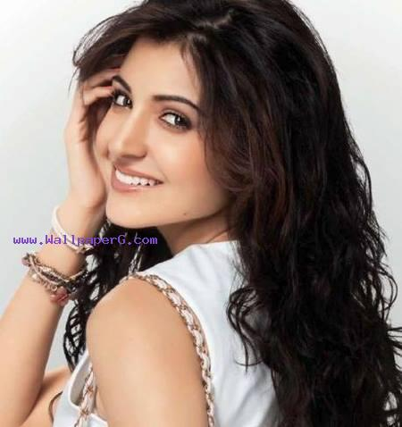 Anushka sharma 10 ,wide,wallpapers,images,pictute,photos