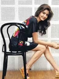 Anushka sharma 11 ,wide,wallpapers,images,pictute,photos