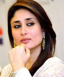 Kareena kapoor 43 ,wide,wallpapers,images,pictute,photos