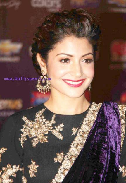 Anushka sharma 12 ,wide,wallpapers,images,pictute,photos