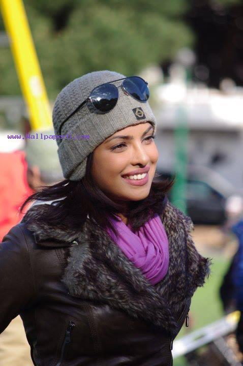 Priyanka chopra 40