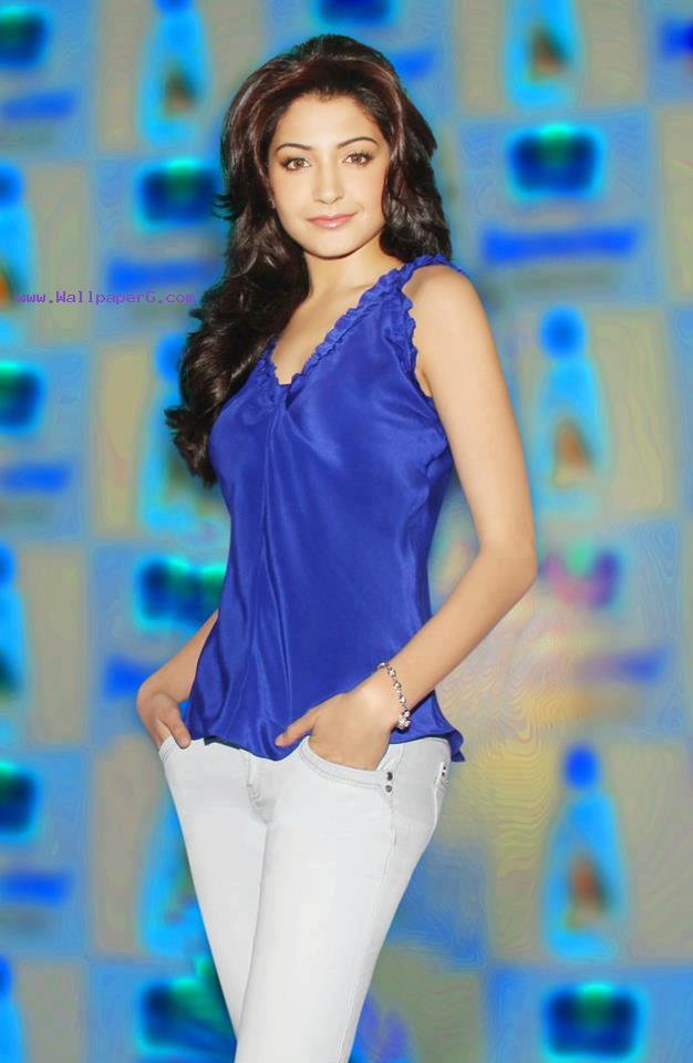 Anushka sharma 13 ,wide,wallpapers,images,pictute,photos