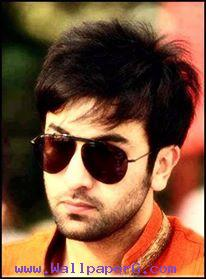 Ranbir kapoor 05 ,wide,wallpapers,images,pictute,photos