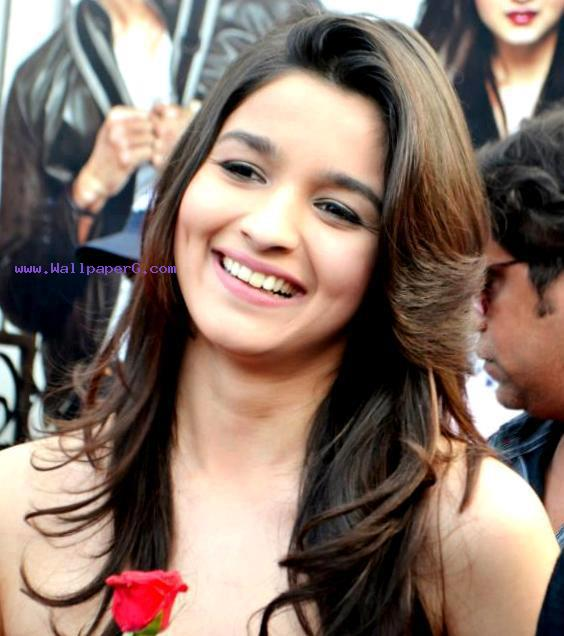 Alia bhatt 05 ,wide,wallpapers,images,pictute,photos