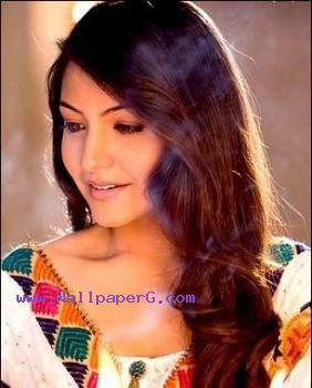 Anushka sharma 15 ,wide,wallpapers,images,pictute,photos