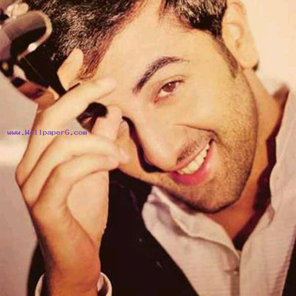 download ranbir kapoor 06 cool actor images for your mobile cell phone cool mobile wallpapers images of girls love couples hurt saying quotes