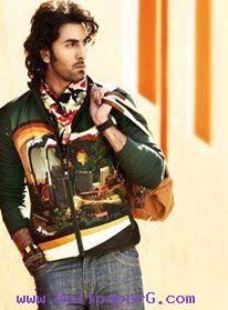 Ranbir kapoor 07 ,wide,wallpapers,images,pictute,photos