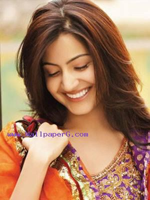 Anushka sharma 17 ,wide,wallpapers,images,pictute,photos