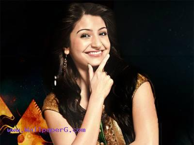 Anushka sharma 19 ,wide,wallpapers,images,pictute,photos