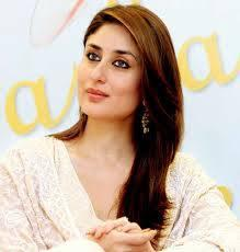 Kareena kapoor 47 ,wide,wallpapers,images,pictute,photos