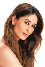Kareena kapoor 48 ,wide,wallpapers,images,pictute,photos