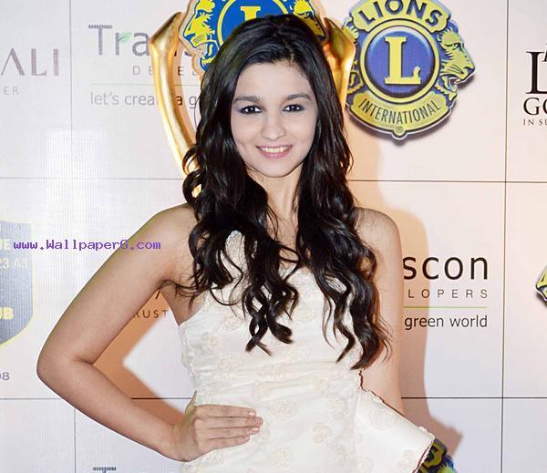Alia bhatt 07