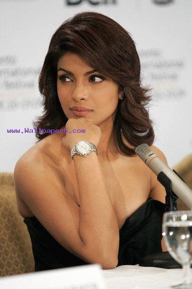 Priyanka chopra 42