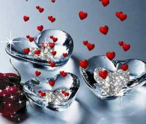 Hearts ,wide,wallpapers,images,pictute,photos