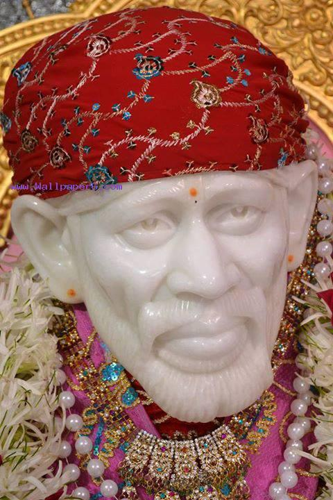 Sai nath ,wide,wallpapers,images,pictute,photos