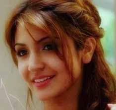 Anushka sharma 20 ,wide,wallpapers,images,pictute,photos