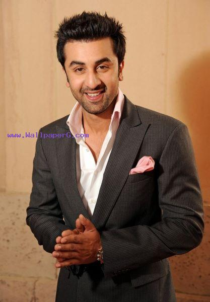 Ranbir kapoor 09 ,wide,wallpapers,images,pictute,photos