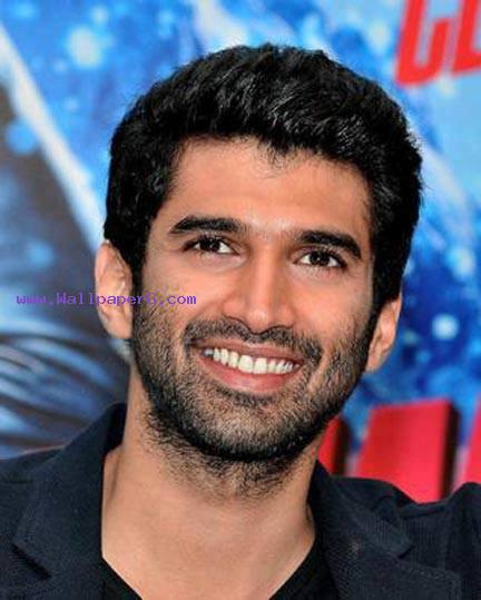 Aditya roy kapoor ,wide,wallpapers,images,pictute,photos