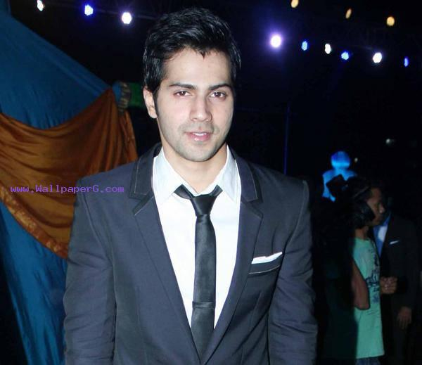 Varun dhawan ,wide,wallpapers,images,pictute,photos