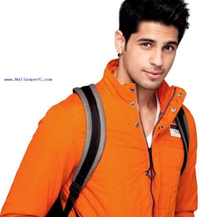 Siddharth malhotra 01 ,wide,wallpapers,images,pictute,photos