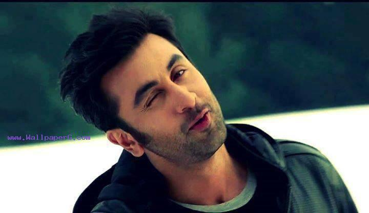 Ranbir kapoor 12 ,wide,wallpapers,images,pictute,photos