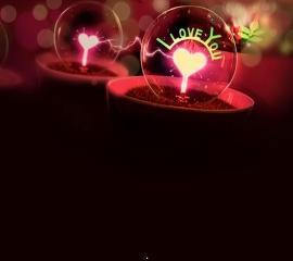 Love hd image
