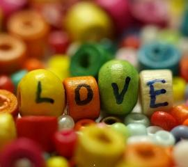 Love hd wallpaper for pc