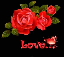 Love hd wallpaper for mobile 2