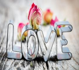 Love hd wallpaper for mobile 25
