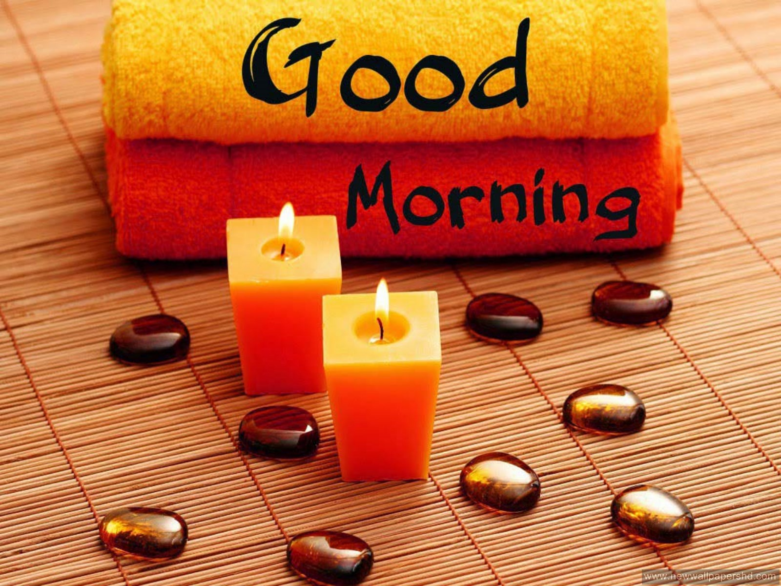 Good morning best wish wallpaper