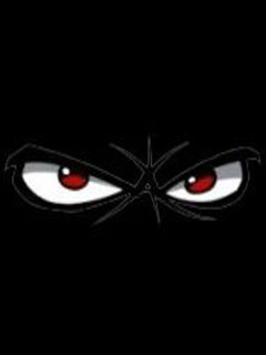 Anger eye ,wide,wallpapers,images,pictute,photos