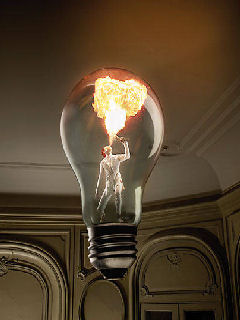 Bulb ,wide,wallpapers,images,pictute,photos