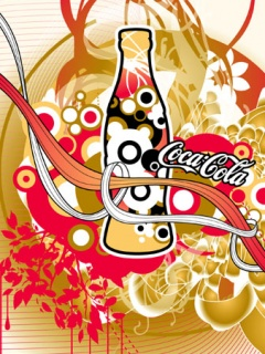 Coca cola ,wide,wallpapers,images,pictute,photos