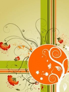 Design 6 ,wide,wallpapers,images,pictute,photos