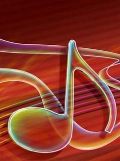 Design music ,wide,wallpapers,images,pictute,photos