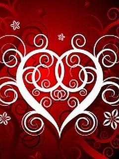 Diffrent heart ,wide,wallpapers,images,pictute,photos
