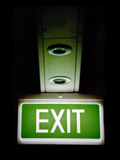 Exit ,wide,wallpapers,images,pictute,photos