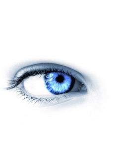 Eye ,wide,wallpapers,images,pictute,photos