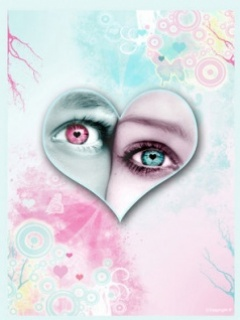 Eyes2 ,wide,wallpapers,images,pictute,photos