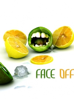 Face off ,wide,wallpapers,images,pictute,photos