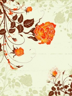Flower design ,wide,wallpapers,images,pictute,photos