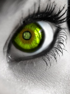 Green eyes ,wide,wallpapers,images,pictute,photos