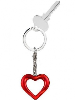 Heart key ,wide,wallpapers,images,pictute,photos