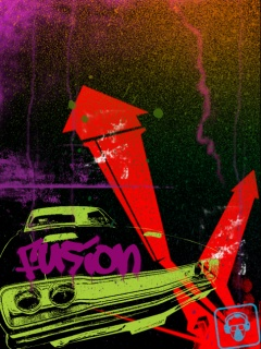 Fusion1 ,wide,wallpapers,images,pictute,photos