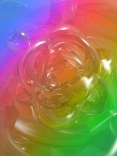 Water art ,wide,wallpapers,images,pictute,photos