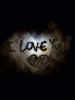 I love you ,wide,wallpapers,images,pictute,photos