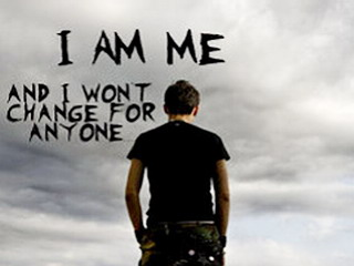 I am what i am ,wide,wallpapers,images,pictute,photos